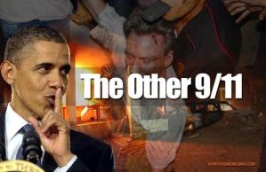 2015_End_Begins_Other_911