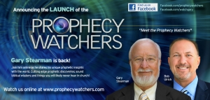 2015_Gary_Stearman_Back_ProphecyWatchers