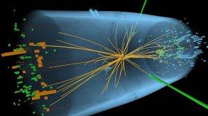 2015_Hawkins_Higgs-Boson