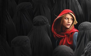2015_Homeland_showtime_1024x640