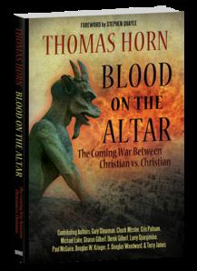 2015_Horn_Blood-on-the-Altar-Horn