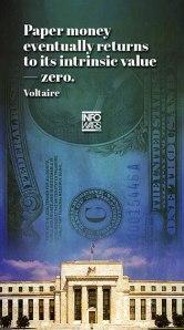 2015_Infowars_intrinsic_value