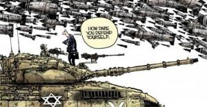 2015_Jews_News_Israel_Defense