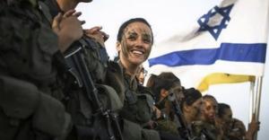 2015_Jews_News_Israeli_Makeup