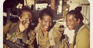 2015_JewsNews_Israel_makeup