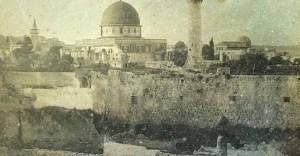 2015_JewsNews_Jerusalem_old_photo