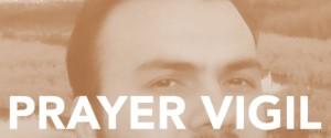 2015_Koenig_prayer_Saeed