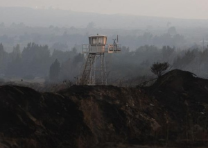 2015_Koenig_UN_Tower_Golan_RE
