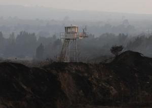 2015_Koenig_UN_Tower_Golan_RE