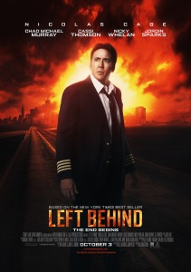 2015_Left_Behind_revised_domestic_72dpi-211x300