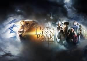 2015_Let_The_Lion_Roar_kevinsorbo