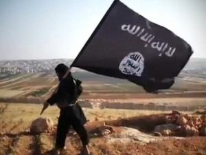 2015_Marzulli_isis-flag-youtube-afp