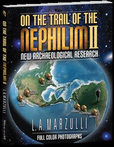 2015_Marzulli_nephilim