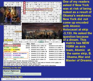 2015_Roffman_new_york_nuke_nightmare_time_700x613