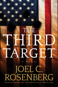 2015_Rosenberg_the_third_target