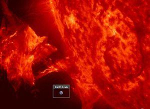 2015_SW_eruption_limbflare_strip