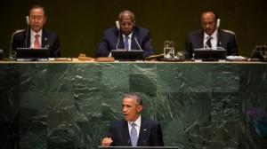 2015_TOI_obama-UN-e1411574419453-635x357
