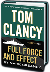 2015_Tom_Clancy_December_full_force_and_effect