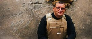 2015_TruNews_Baghdad_Vicar