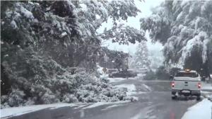 2015_TruNews_early_snow