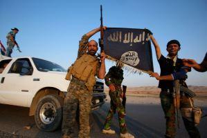 2015_TruNews_ISIS_jpg