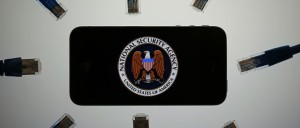 2015_TruNews_NSA_internet