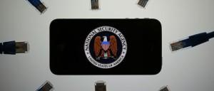 2015_TruNews_NSA_internet