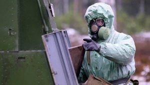 2015_TruNews_Russia_Ebola