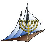 aJerryGolden_ship