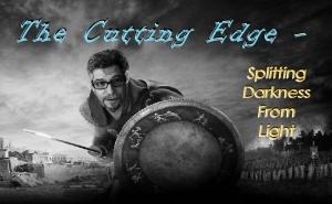Daniel_Holdings_The Cutting Edge Slide