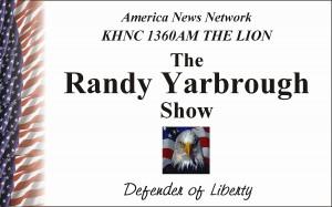 Randy-Yarbough-Banner-1-300x187