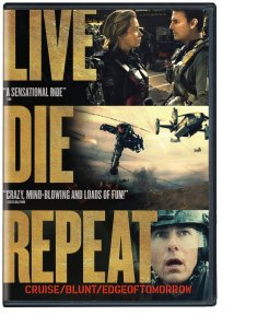 2013_Amazon_Live_Die_Tomorrow