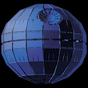 2013_Augusto_Perez_Death_Star