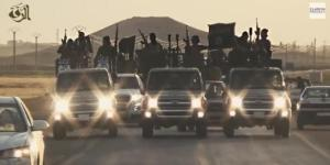2013_Clarion_News_ISIS_Baghdad