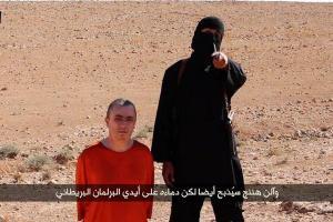 2013_Drudge_ISIS_Evil