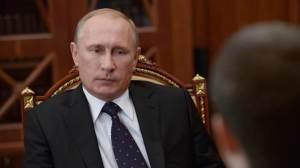 2013_Drudge_Putin