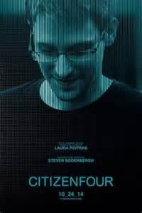 2013_Drudge_Snowden_Movie