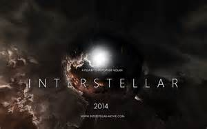2013_Interstellar_movie