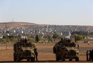 2013_Israel_Hayom_Syria_Turkey