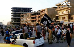 2013_Koenig_ISIS_Raqqa_TOIF