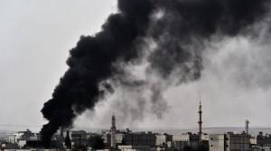 2013_Koenig_Kobani_attack
