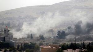 2013_Marzulli_Kobani_Syria