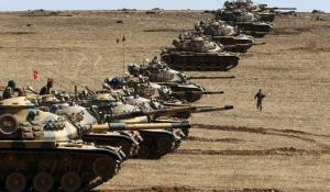 2013_Newsweek_turkish_tanks_sideline