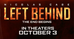 2013_Rosenberg_leftbehind-movie