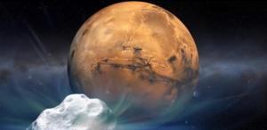2013_TruNews_Comet_Mars_encounter