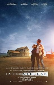 2015_Interstellar_Movie