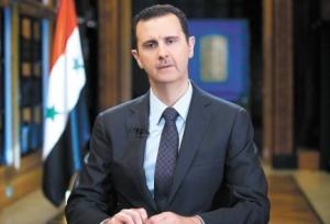 2015_Israel_Hayom_Assad