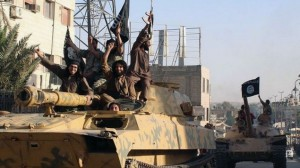 2015_Koenig_ISIS_Syria9-17