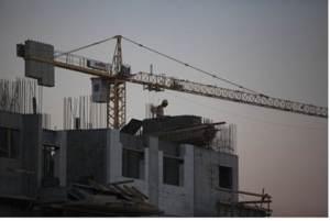 2015_Koenig_Israel_Construction