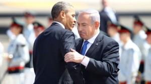 2015_Netanyahu_Obama_meet
